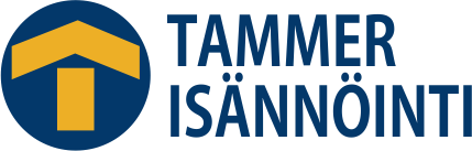 Tammer-Isännöinti Oy
